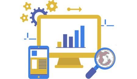 Анализ конкурентов Интернет магазина в Инстаграм