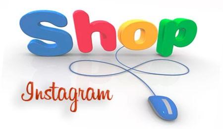 Создать Интернет Магазин в Инстаграм