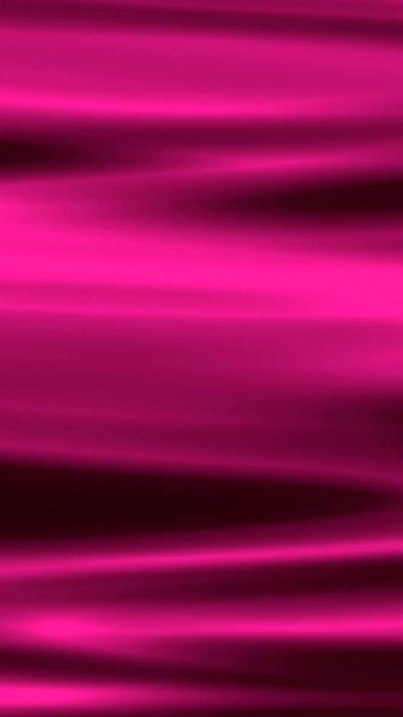 Тёмно розовый фон