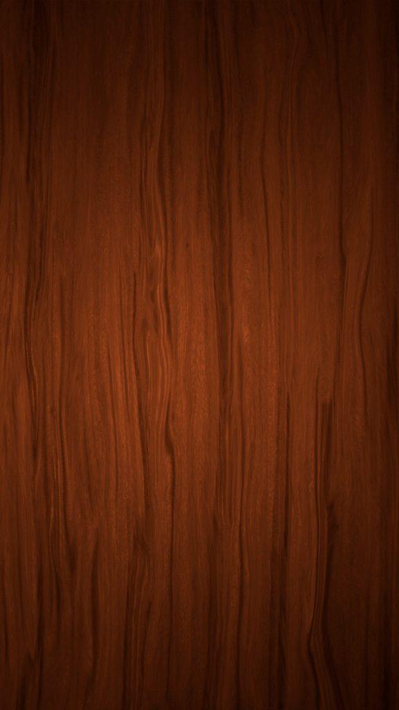 Фон тёмное дерево для сторис